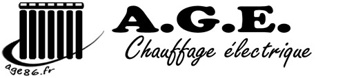 A.G.E. 86