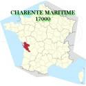 CHARENTE MARITIME (La Rochelle) 17