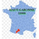HAUT-GARONNE 31