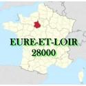 EURE-ET-LOIR 28