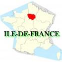 ILE-DE-FRANCE 75