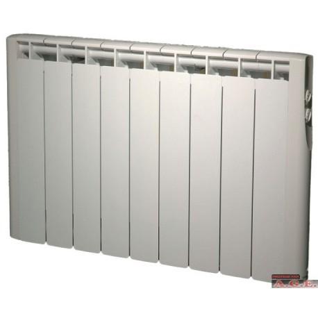 radiateur electrique ecd bpy 1600w tuntherm fabriquant et importateur de chauffage lectrique. Black Bedroom Furniture Sets. Home Design Ideas