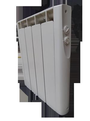 radiateurs electriques tun therm votre confort thermique. Black Bedroom Furniture Sets. Home Design Ideas